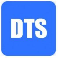 DTS区块链 : DTS-空投400币